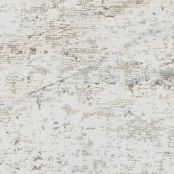 Vintage 10 | Tissus pour rideaux | Agena