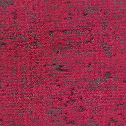 Vintage 60 | Tissus pour rideaux | Agena