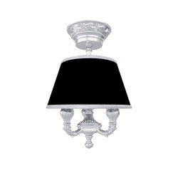 Chandeliers | Portofino I | General lighting | FEDE