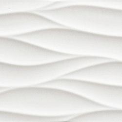Lumina Curve | Wall tiles | Fap Ceramiche