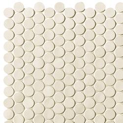 Boston Sabbia Mosaico | Ceramic mosaics | Fap Ceramiche