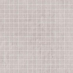 Creta Perla Mosaico | Mosaics | Fap Ceramiche