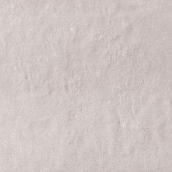 Creta Perla | Piastrelle | Fap Ceramiche