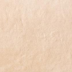 Creta Naturale | Piastrelle | Fap Ceramiche
