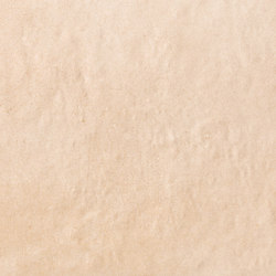 Creta Naturale | Piastrelle ceramica | Fap Ceramiche