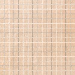 Creta Naturale Mosaico | Mosaici | Fap Ceramiche