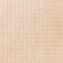 Creta Naturale Mosaico | Mosaici ceramica | Fap Ceramiche