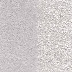 Ghostwhite FTH-025 | Bespoke rugs | SAHCO