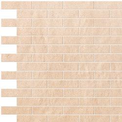 Creta Naturale Brick Mosaico | Mosaici | Fap Ceramiche