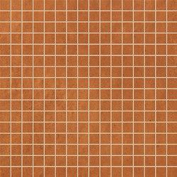 Creta Ocra Mosaico | Mosaics | Fap Ceramiche