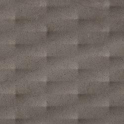 Creta Diamante Fango | Ceramic tiles | Fap Ceramiche