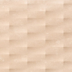 Creta Diamante Naturale | Wall tiles | Fap Ceramiche
