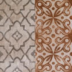 Creta Deco | Ceramic tiles | Fap Ceramiche