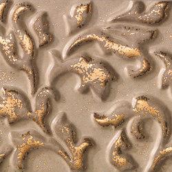 Creta Acanto Naturale | Baldosas de cerámica | Fap Ceramiche