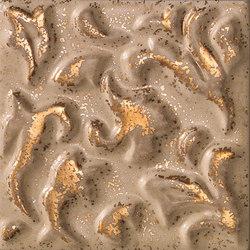 Creta Acanto Naturale | Piastrelle | Fap Ceramiche
