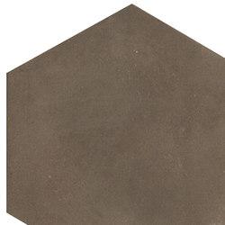 Firenze Tabacco | Piastrelle/mattonelle per pavimenti | Fap Ceramiche