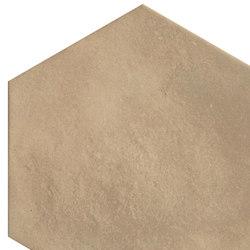 Firenze Dorato | Floor tiles | Fap Ceramiche