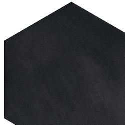 Firenze Nero | Piastrelle/mattonelle per pavimenti | Fap Ceramiche