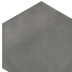 Firenze Grigio | Piastrelle/mattonelle per pavimenti | Fap Ceramiche