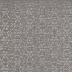 Margot Wallpaper | Wall coverings | Agena