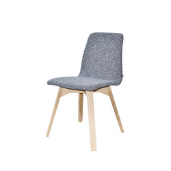Maverick Chair | Sillas | KFF