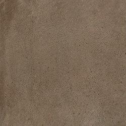 Terra Caffè | Floor tiles | Fap Ceramiche