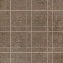 Terra Caffè Mosaico | Mosaicos | Fap Ceramiche