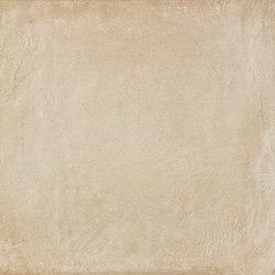 Terra Siena | Ceramic tiles | Fap Ceramiche