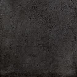 Terra Antracite | Floor tiles | Fap Ceramiche