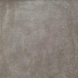 Terra Malta | Floor tiles | Fap Ceramiche