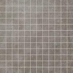 Terra Malta Mosaico | Mosaike | Fap Ceramiche