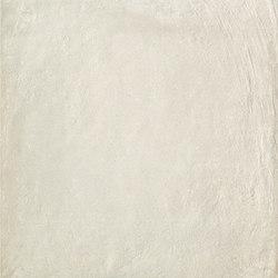 Terra Avorio | Piastrelle/mattonelle per pavimenti | Fap Ceramiche