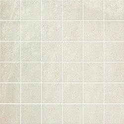 Terra Avorio Macromosaico | Ceramic mosaics | Fap Ceramiche