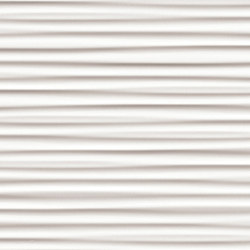 Lumina Line White Matt 25x75 | Ceramic tiles | Fap Ceramiche