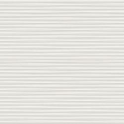 Lumina Line Matt | Azulejos de pared | Fap Ceramiche