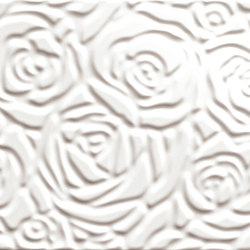 Lumina Sole Rose Bianco Gloss 25x75 | Ceramic tiles | Fap Ceramiche
