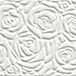 Lumina Rose Bianco | Wall tiles | Fap Ceramiche