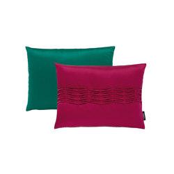 Satinee Cushion H023-03 | Cushions | SAHCO