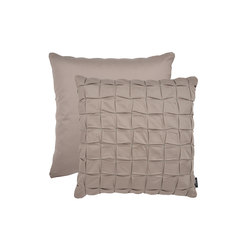 Cosmo Cushion large H033-02 | Coussins | SAHCO