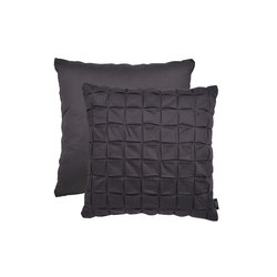 Cosmo Cushion large H033-03 | Cuscini | SAHCO