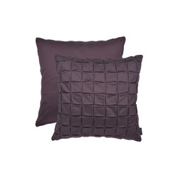 Cosmo Cushion large H033-04 | Cuscini | SAHCO