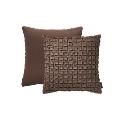 Cosmo Cushion small H026-03 | Cojines | SAHCO