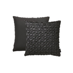 Cosmo Cushion small H026-04 | Coussins | SAHCO