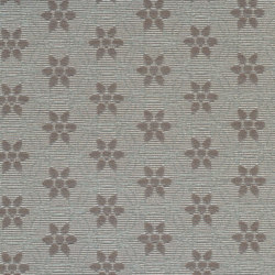 Margot Wallpaper | Wall coverings / wallpapers | Agena