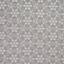 Margot Wallpaper | Wallcoverings | Agena