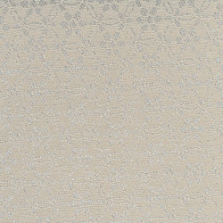 Margot Wallpaper | Drapery fabrics | Agena