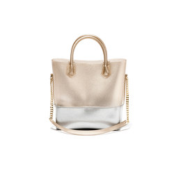 Grace K shopper | Bags | Kartell