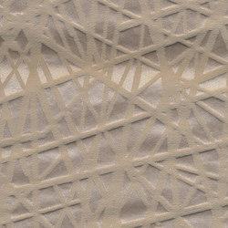 Streets 25 | Drapery fabrics | Agena