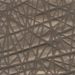Streets 100 | Tissus de décoration | Agena