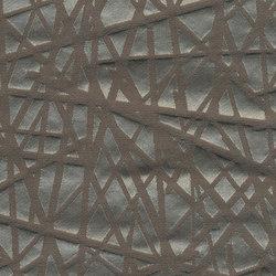 Streets 55 | Drapery fabrics | Agena